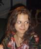 apolisha userpic