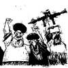 исламский террор, арабо-израильский конфликт, арабы