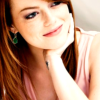 emma stone light