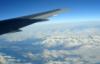 oblakoiruki1