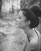 elena_lazorenko userpic