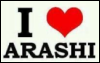 the_arashi_girl userpic