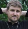 Иерей Святослав Шевченко