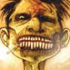 iskander_zombie