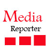 media_reporter userpic