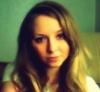 fleur_de_anne userpic