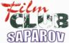 saparovclub userpic