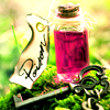poison-key