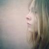 sonnaja_ripka userpic