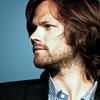 Jared scruff