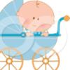 strollertips userpic