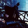 Batman - TDK