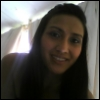 gina_sastoque userpic