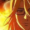 demoniac_xargin userpic
