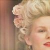 O, Hai!: Fashion Marie Antioinette Big Hair