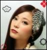 iza_niichan userpic