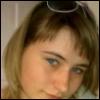 95uav userpic