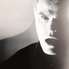 tvd -> my favorite serial killer <3