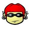 gingiber userpic