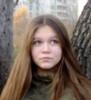 molnik_marina userpic