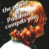 jessm78: Jared Padalecki: Power of Padahair
