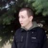 belaruspartner userpic