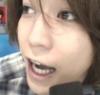 is_kazuchan userpic