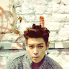 seungtophyun userpic