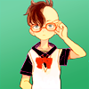 names_semo userpic
