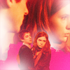 doctor who: till you come back