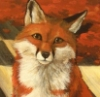 angry_fox_sue
