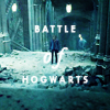 HP - battle of Hogwarts