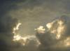 cloudmapper userpic