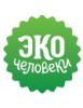 ecologo userpic