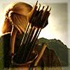 eidolon_writes userpic