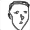 vignatio userpic