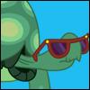 tuzinbelle23 userpic