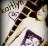 kaitie123 userpic