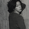 『Gina』: kame_chain pamphlet bw