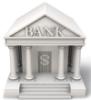 банки RU
