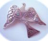joliejewellery userpic