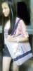chuksang_yosel userpic