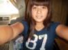 julieweek3s userpic