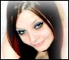 myzlyrykel userpic