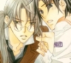 Souichi Tatsumi, Koisuru Boukun, Takanaga Hinako, The Tyrant Falls In Love, Tetsuhiro Morinaga