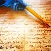 random: writing