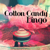 cottoncandymods userpic