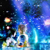 Celia: [FFX] Tidus&Yuna Somewhere Only We Know