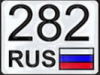 rus_advocat