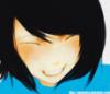 ashencalibre userpic